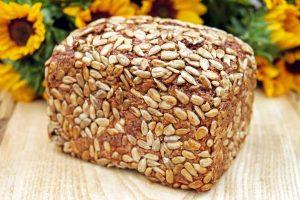 pain-complet-à-indice-glycémique-moyen