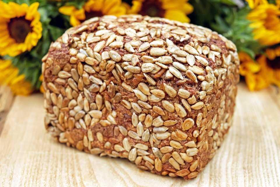 pain-complet bio-à-indice-glycémique-moyen