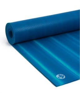 tapis yoga amazon haut niveau