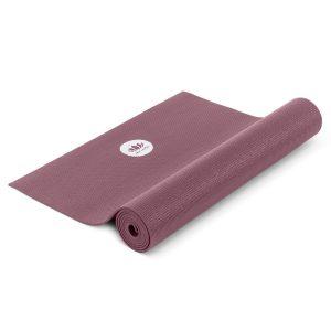 tapis yoga amazon pour tous