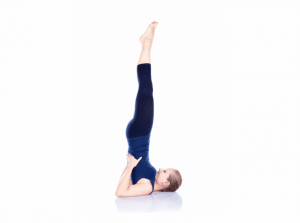 yoga_chandelle_sarvangasana