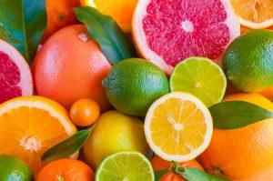 fruits alliés perdre du poids