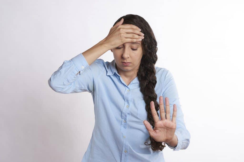 migraine maux de tête