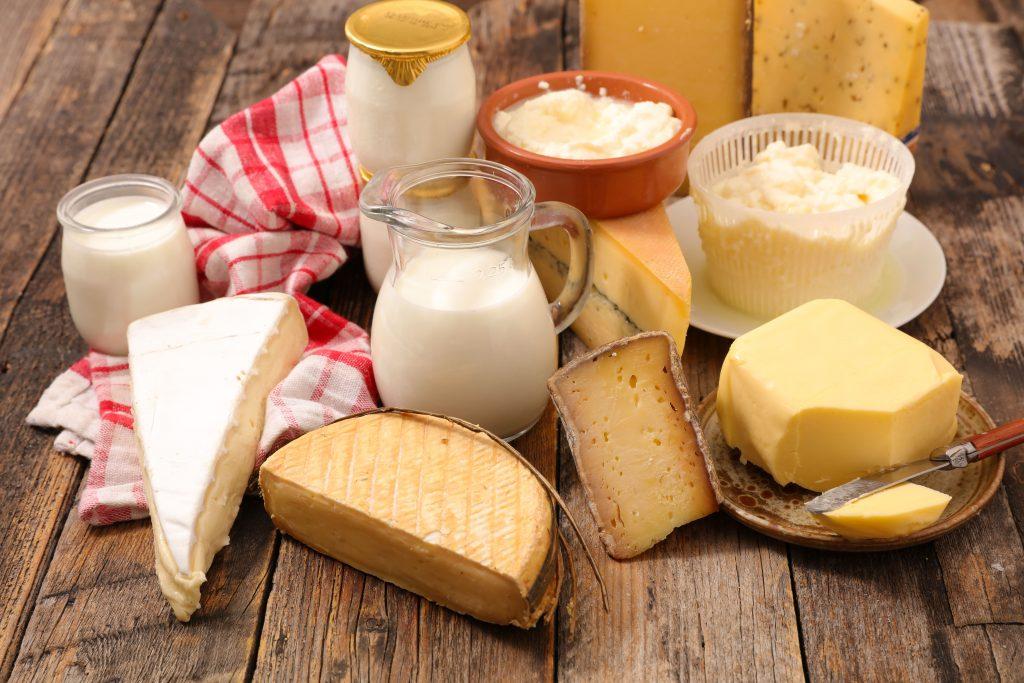produit-laitier-fromage