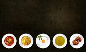 repas chrononutrition