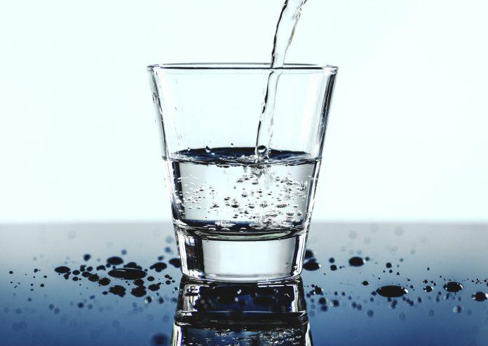 hydratation récupération