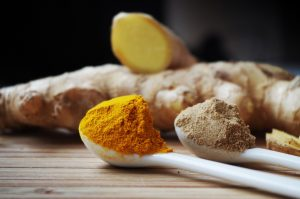 super-aliment curcuma