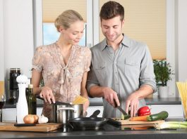 recettes nouilles brocoli boeuf