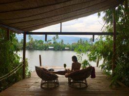 meditation cambodge