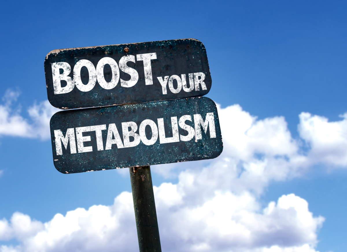 Augmenter son métabolisme : nos 16 conseils