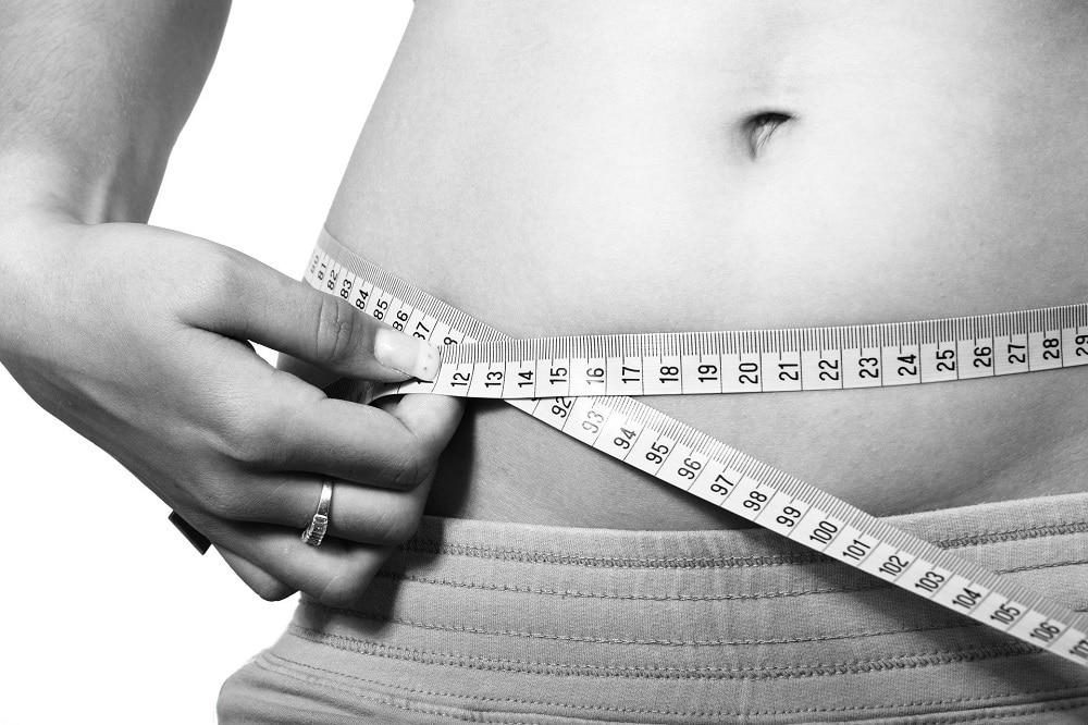 perte de poids Ataraksy
