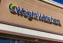 régime weight watchers avis