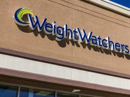 régime weight watchers avis