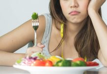 régime dietbon avis