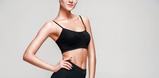 ceinture abdominale avis perte de ventre